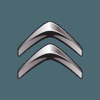 Citroen mobile van windows conversions