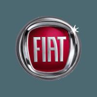Fiat mobile van windows conversions