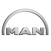 man mobile van windows conversions