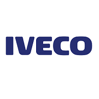 Iveco mobile van windows conversions