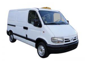 Interstar (1997-2010)