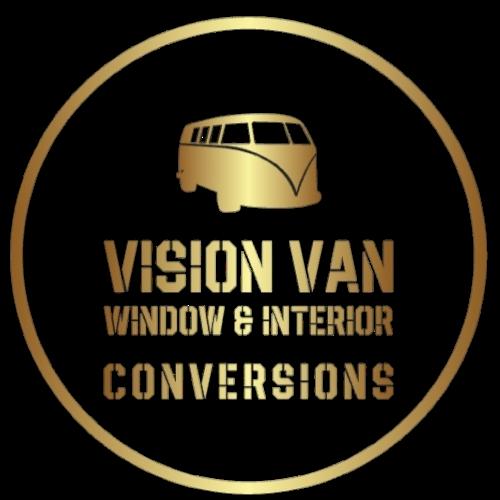 mobile van windows conversions